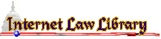 This well-known legal resource was formerly published by the U.S. House of Representatives. Lawmoose.com is a successor site.